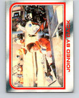 1980 Topps The Empire Strikes Back #38 Joined by Dack   V43380
