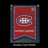 Montreal Canadiens 3