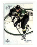 2005-06 Ice #28 Mike Modano MINT Hockey NHL Stars