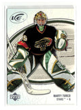 2005-06 Ice #29 Marty Turco MINT Hockey NHL Stars
