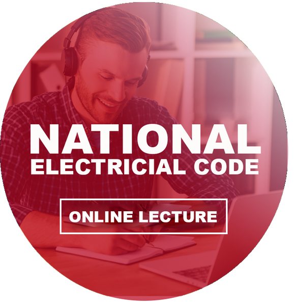 2017 Electrician Online Prep (20 PART) National Electrical Code Lecture Series