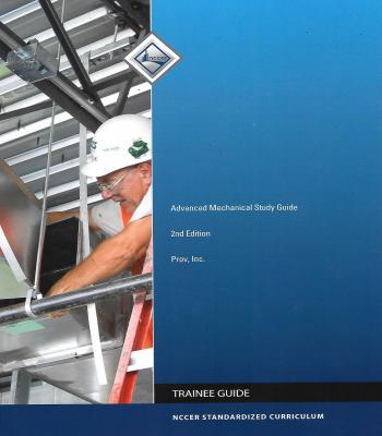 Advanced Mechanical Study Guide, 2nd Edition