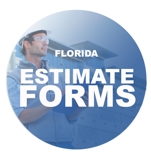ESTIMATE FORMS