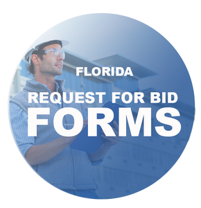 REQUEST FOR BID FORMS
