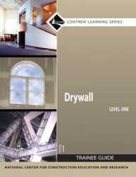 Drywall, Level 1, 2007