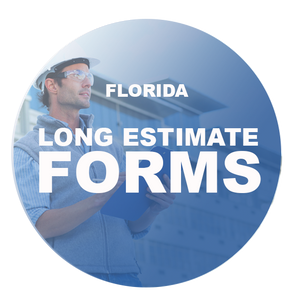 ESTIMATE LONG FORMS
