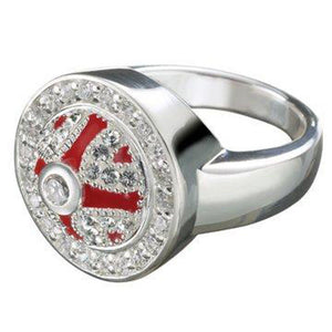 Kameleon Ring Sparkle & Shine