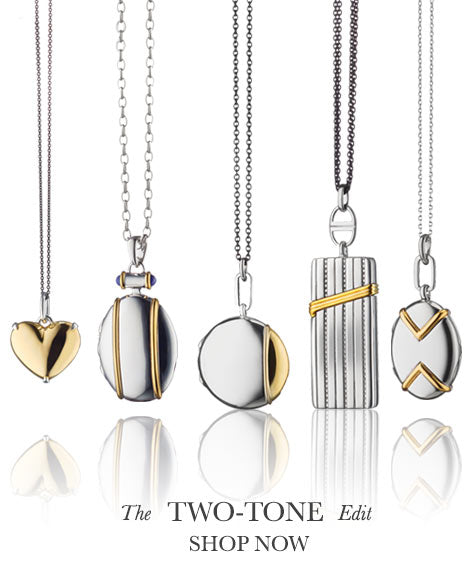 The Two-Tone Collection