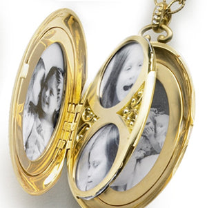 engravable silver etsy market lockets custom necklace engraved il personalized locket customized