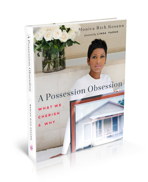 A Possession Obsession