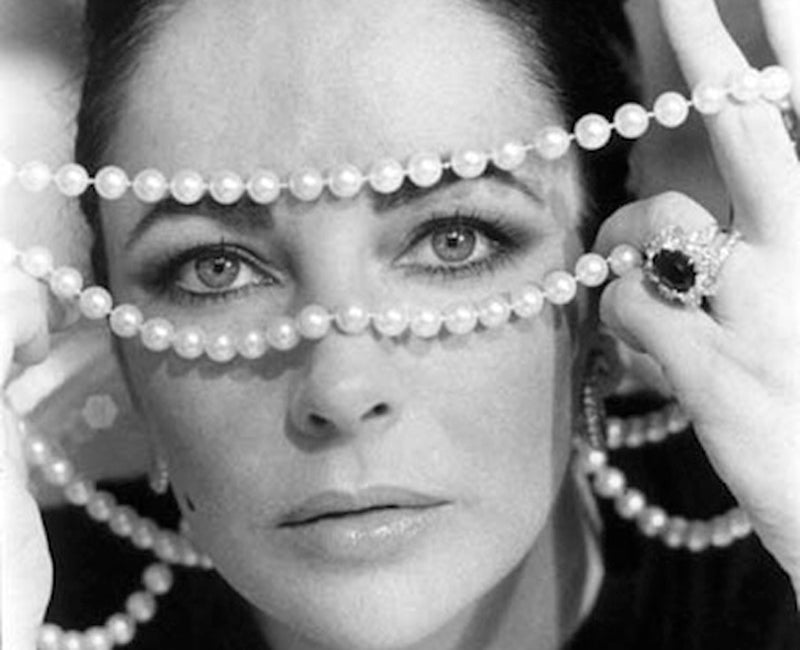 elizabeth-taylor-my-love-affair-with-jewelry