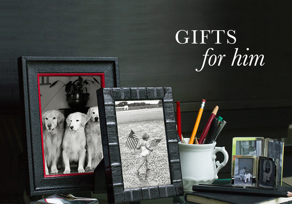 Shop Gifts for him for Valentine's Day
