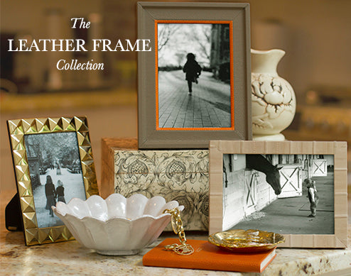 Home & Gift - Sterling Silver Photo Frames & Photo Gifts   Monica ...