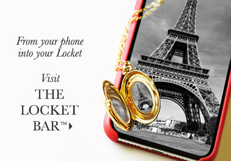 The Locket Bar™