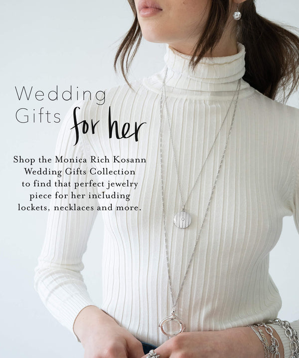 Bride To Be Gifts