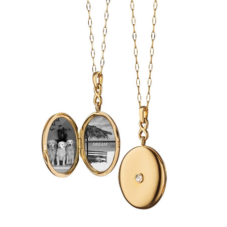 gold photos grande w heart products diamond retail shaped white holds locket accent promise