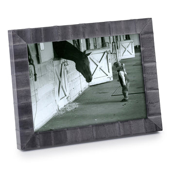 Grey Eel Photographer's Molding Frame