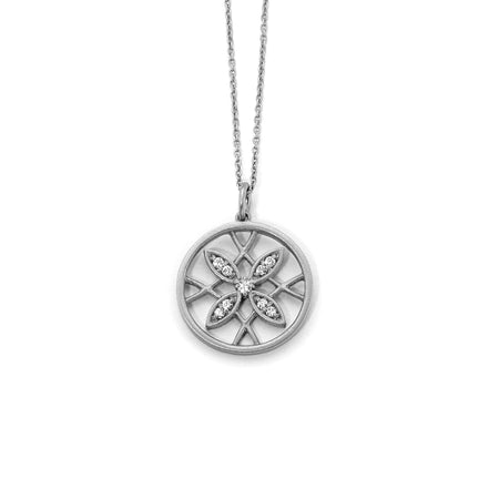 this item hei sapphire silver sterling in p cross fmt a pendant wid prong about set created white