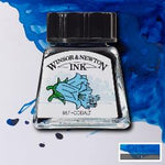 Winsor & Newton Drawing Ink 14ml