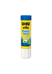Uhu 043341 Magic Glue Stic 21g
