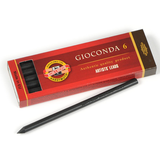 Koh-I-Noor Pencil Leads 5.6mm