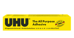 UHU All Purpose Adhesive 125ml