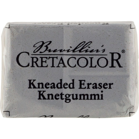 Cretacolor Putty Eraser