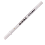Sakura White Gelly Roll Pen