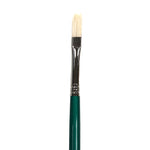Proarte Series A Hog Brush