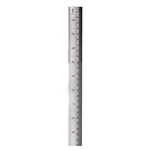 Stainless Steel Metal Ruler