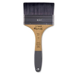 Raphael Large Softacryl Flat Brush