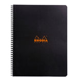 Rhodia Notebook A4 Spiral