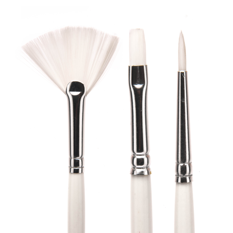 Proarte Polar Brush