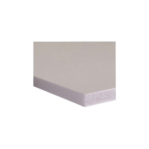 Foamboard White 10mm