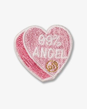 99% Angel - Patch Patches - ri