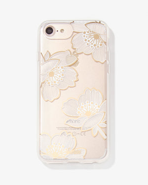 Bellflower iPhone Case