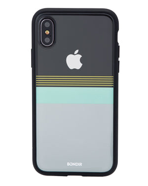 Sailor iPhone Case Iphone 8/7/6 plus
