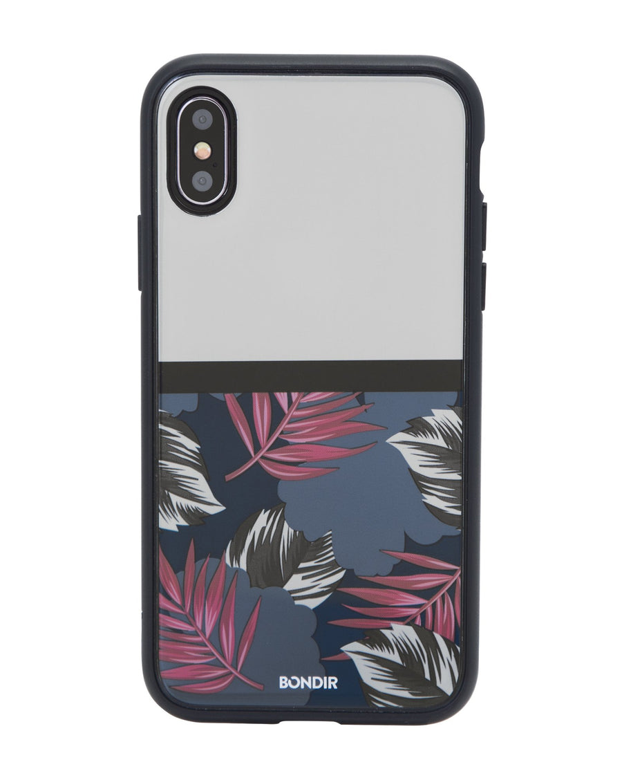 Tropic iPhone Case