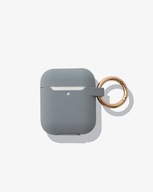 AirPod Case - Gray
