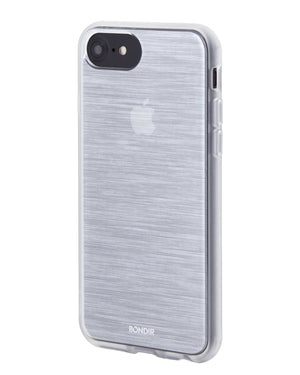 Mist Case, iPhone SE/8/7