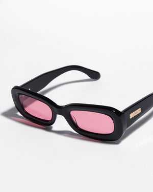 Minnie - For Love & Lemons Sunnies