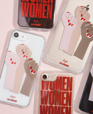 Women iPhone Case Iphone 10 series