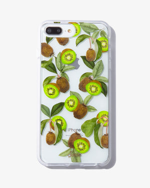 Kool Kiwi, iPhone 8/7/6 Plus Iphone 8/7/6 plus