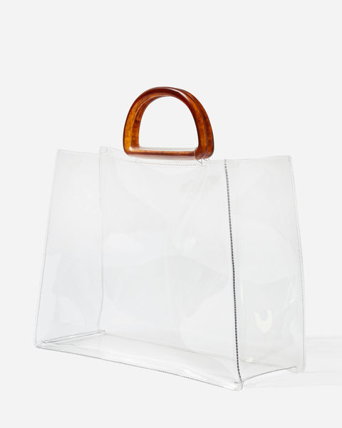 The Picnic Tote