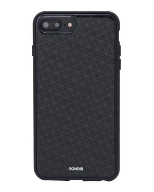 Pixel Case, iPhone 8/7/6 Plus Iphone 8/7/6 plus