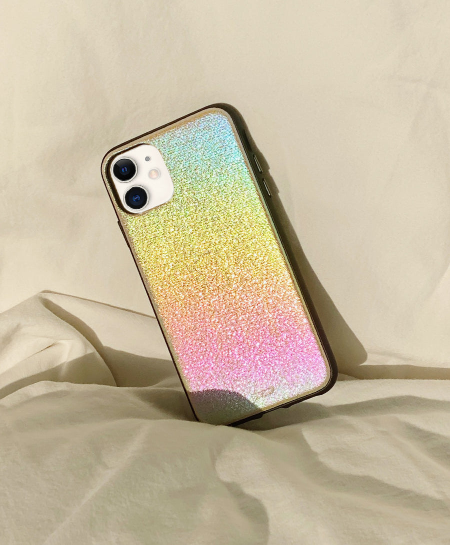 Prism iPhone Case