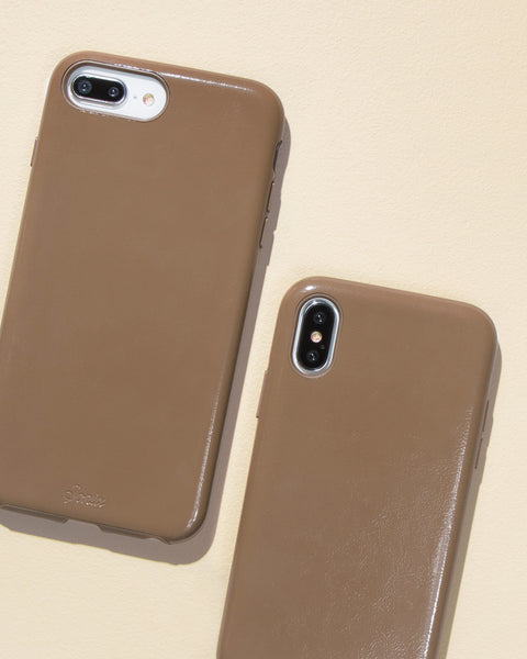 Cocoa Patent, iPhone XS/X