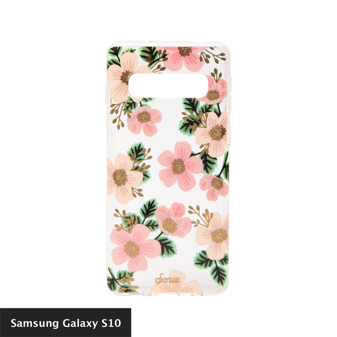 Southern Floral, Samsung Galaxy S10