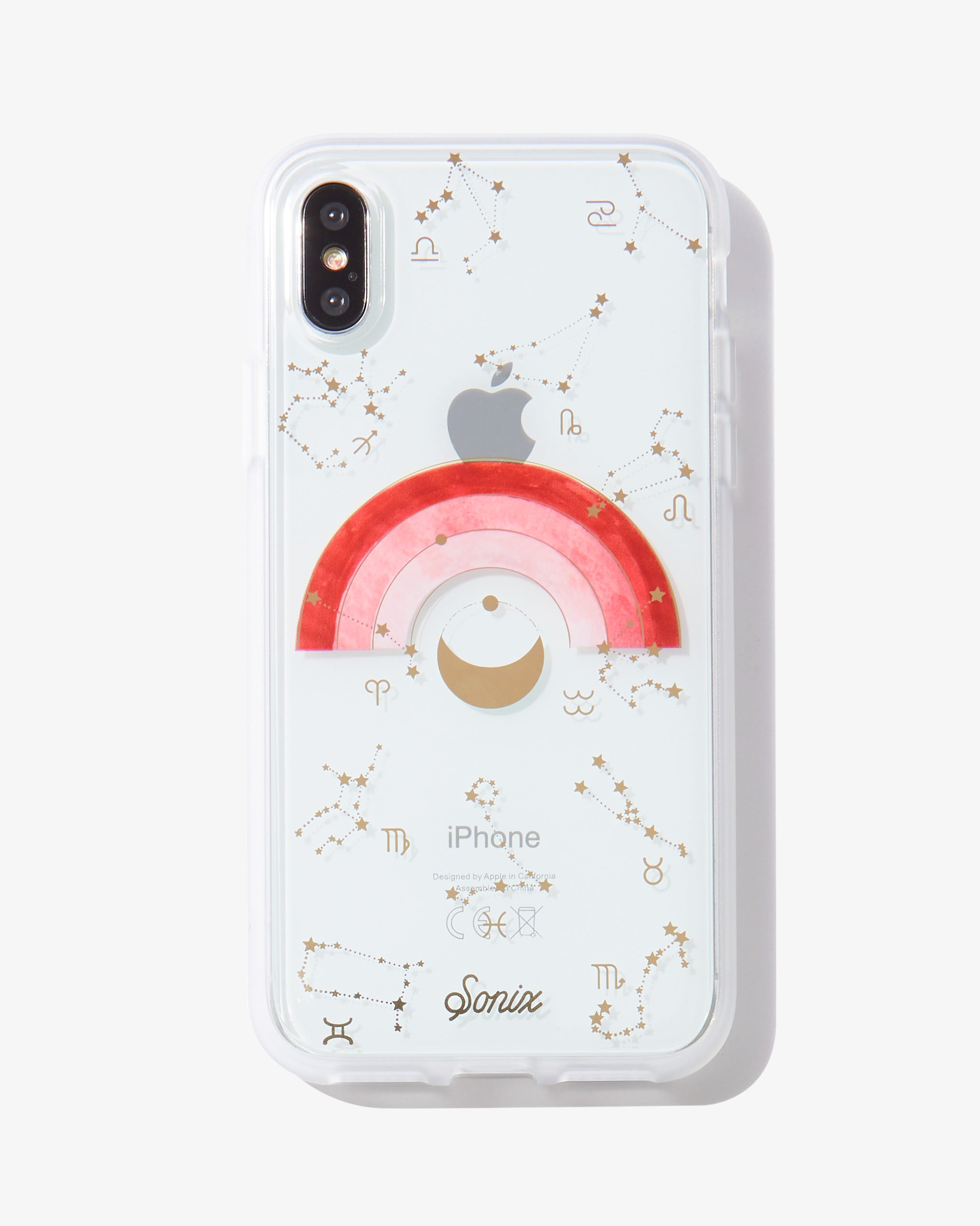 iphone xs xl case