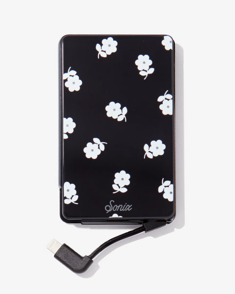 Sweet Daisy, Portable Charger